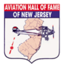 The Aviation Hall of Fame of New Jersey